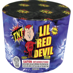 firewoks-limited-Lil-Red-Devil