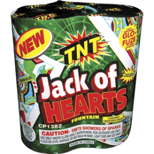 firewoks-limited-jack-of-hearts