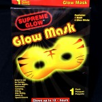 Cat Masks!