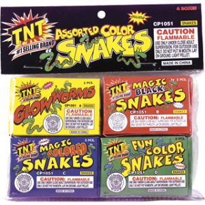 320244-TNT-Assorted-Snakes-1317069c78b5be21534bb1b75647a64e