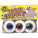 fireworks-limited-crazy-eye-balls