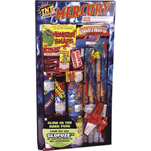fireworks-limited-mercury-value-pack
