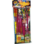fireworks-limited-super-pwoer-rocket