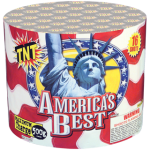 fireworks-limited-americas-best