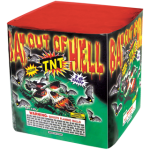 fireworks-limited-bat-out-of-hell