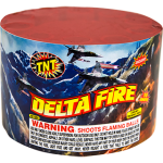 fireworks-limited-delta-fire