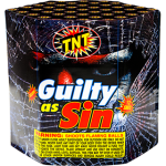fireworks-limited-guilty-as-sin