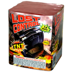 fireworks-limited-lost-control