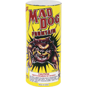 fireworks-limited-mad-dog