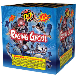 raging-ghoul