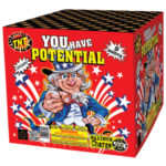 you-have-potential