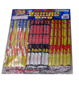 roman-candles-520-new